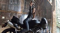 Watch Nikita Season 3 Episode 22 - Til Death Do Us Part Online